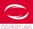 'Copertura Label' Logo