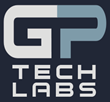 Gardner Prescott Technology Ventures Accepting Applications for New...