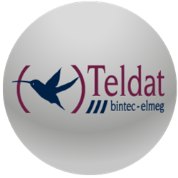 Teldat Communications