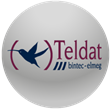 Teldat Consolidates its Position as Preferred Manufacturer of Mobile...