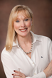 Carol Hall of Century 21 AllPoints Honored With the Five Star Real...
