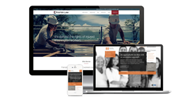 Seattle-Law-Firm-Redesign