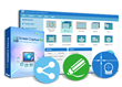 Apowersoft Released Screen Capture Pro - A tool to take screenshots...