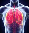 World Patent Marketing Offers Revolutionary Lung Healing Program Based...