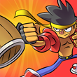 Barrel Buster Takes Smashing Barrels to the Extreme in New Game by DreamWalk for iPhone and Android