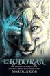 'Eludoran' takes readers on high fantasy epic adventure