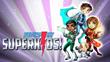 """Raising My SuperKids®"" Mobile Social Game Launches Kickstarter..."