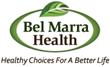 Bel Marra Health Reports on Cholesterol-Lowering Power of Avocados