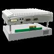 Neousys Announces Celeron J1900 Compact Size Fanless Computer with Expansion Cassette, Nuvo-2500