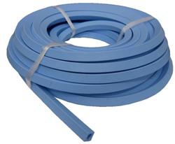 Enduraflex™ Rubber Tubing