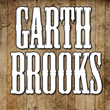 Garth Brooks Tickets @ Sleep Train Arena in Sacramento California (CA) On Sale Today To The General Public Online at TicketProcess.com