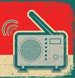 Setting Standards for radio for nearly 90 years ...The IEC marks World Radio Day 2015