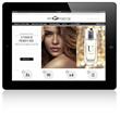 The New Art of Tailored Luxury - Creating Bespoke Perfumes Online