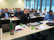 Resco Mobile CRM Workshop Aims to Enhance Mobile CRM Skillset of...