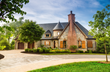 Real Estate Scorecard Presents The Thoms Estate with 2015 Prestigious...