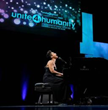 Belegenza Supports Charity Auction at Unite4:Humanity Event at Beverly...