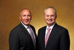 Indiana Top Ten Super Lawyers
