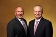 Two WKW Lawyers Selected 2015 Top Ten Indiana Super Lawyers