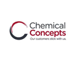 Chemical Concepts, Inc. to Offer Lord Corporation's New Adhesives...