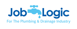JobLogic Plumbing and Drainage software logo