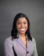 Lombard Family Law Attorney Named 2015 Super Lawyer