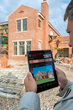 Acme Brick Company Announces Updates to Mobile App Acme Brick Vision.