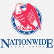 Nationwide Home Loans Announces New Management
