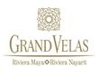 Velas Resorts Introduces the 'Detox Concierge' as Part of 2015 Digital...