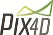 Pix4D_logo