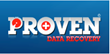 Proven Data Recovery Announces Increased Data Security Safeguards in...