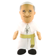 """""""The People's Pope"""" Becomes the People's Plush: Bleacher..."""