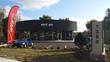 Cellular Sales Opens Store in Apopka