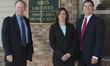 Shilts Law Office Rated Highest Rating by National Attorney Directory,...