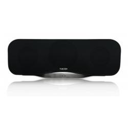 Turcom TS-460 Wireless Bluetooth Speaker System