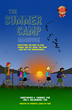 Everything Summer Camp Publishes Updated Edition of Useful 'Summer Camp Handbook'