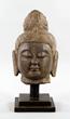12th C. Chinese Buddha