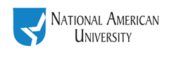 "National American University Announces New Branding, ""The American Way"""