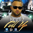 Oklahoma Artist Bigg Z Taking Over The Airwaves With New Single...