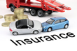 A List with Websites That Provide Information about Auto Insurance Plans