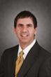 Attorney Jeffrey Garber