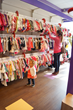 NTY Franchise Company Acquires Children's Orchard Chain