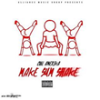 "Alliance Music Group Presents ""Make Sum Shake"" By Cool Amerika"