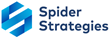 Jeroen De Flander and Jules Polonetsky to Speak at 2nd Annual Strategy Execution Summit