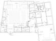 Fairfield Theatre Company Announces New Warehouse Venue