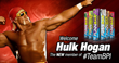 Hulk Hogan to Join BPI Sports as Newest Team Member
