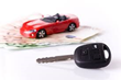 Online Auto Insurance Quotes for Cars With Custom Built Engines!