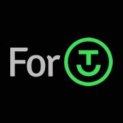 Free mobile dating app for blackberry