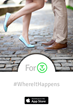 Fortu Launches - Event Based Mobile Dating App with Faster Offline...