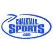 ChalkTalk Sports Kicks Off Annual Valentine's Day Special