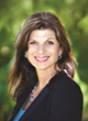 Amy MacKenzie of Lyon Real Estate Honored With the 2015 Five Star Real...